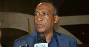 asrat-frequency | National Amhara Movement Support Site